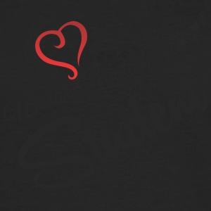 WORLDS GREATEST STUDENT - Men's Premium Longsleeve Shirt