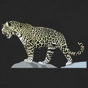 jaguar - Men's Premium Longsleeve Shirt