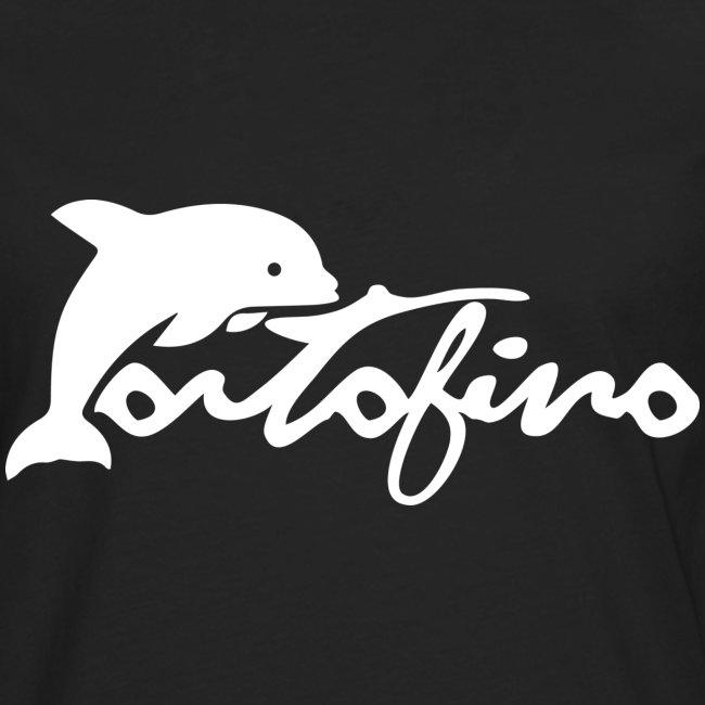 portofino 2019 WHITE