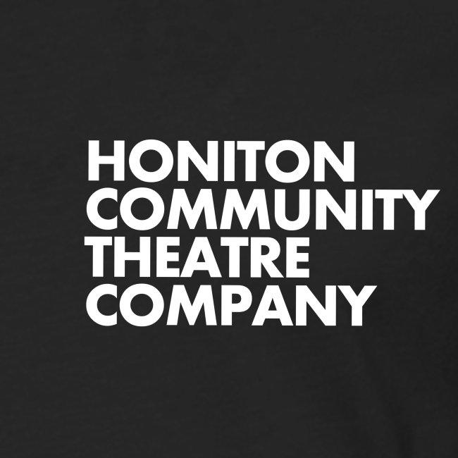 HCTC Logo png