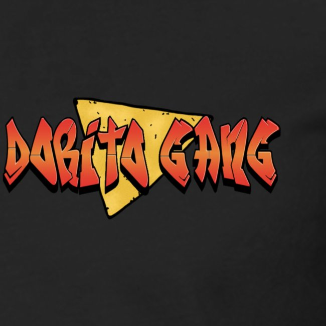 DoritoGang1