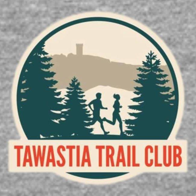 Tawastia Trail Logo