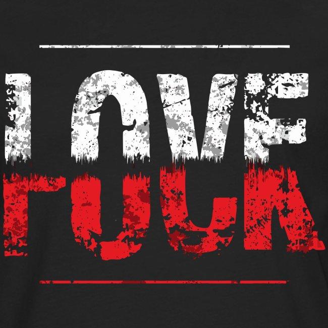 Liebe Liebhaber Liebhaber