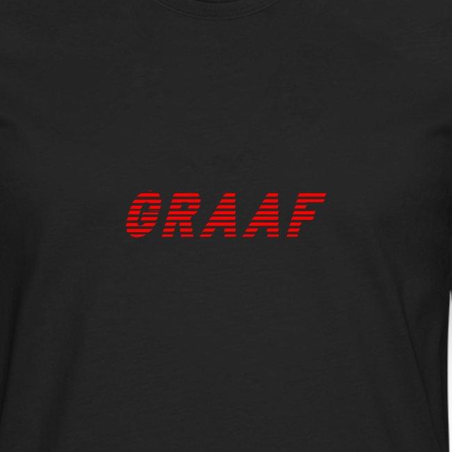 GRAAF