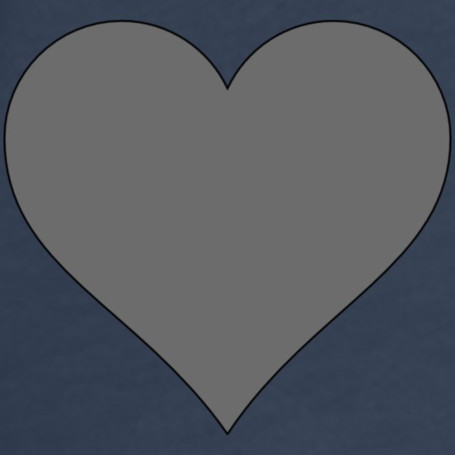 hearth design tee