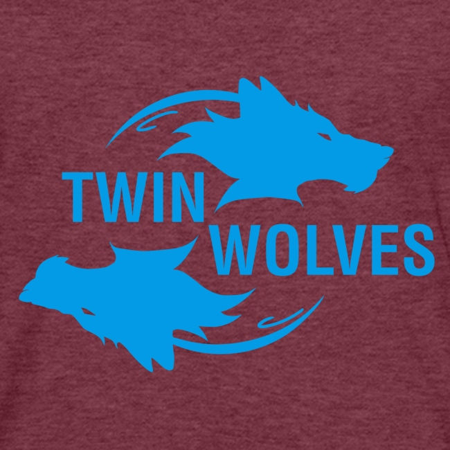 Twin Wolves Studio