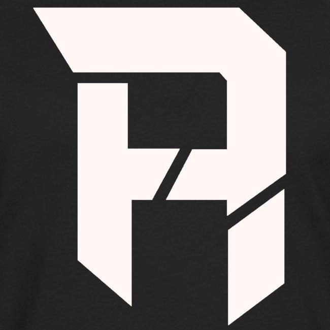Armageddon Logo weiß transparent png