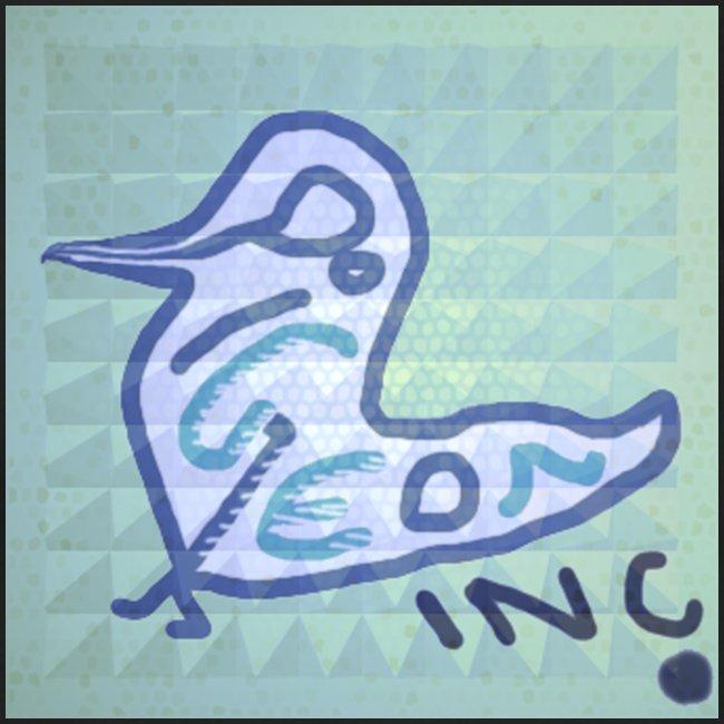 pigeonlogo jpg