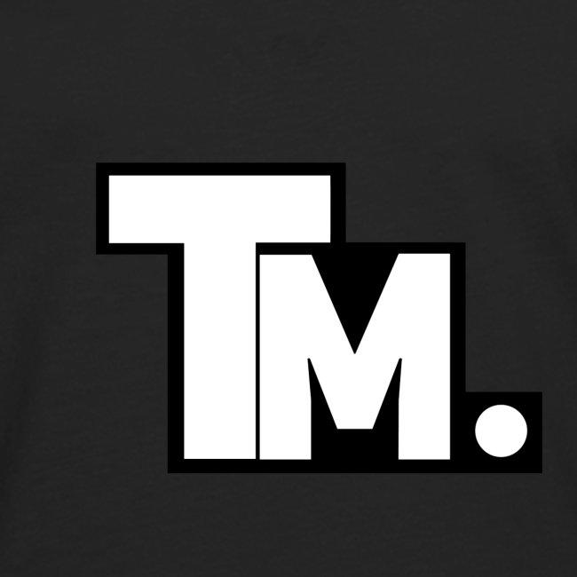 TM - TatyMaty Clothing