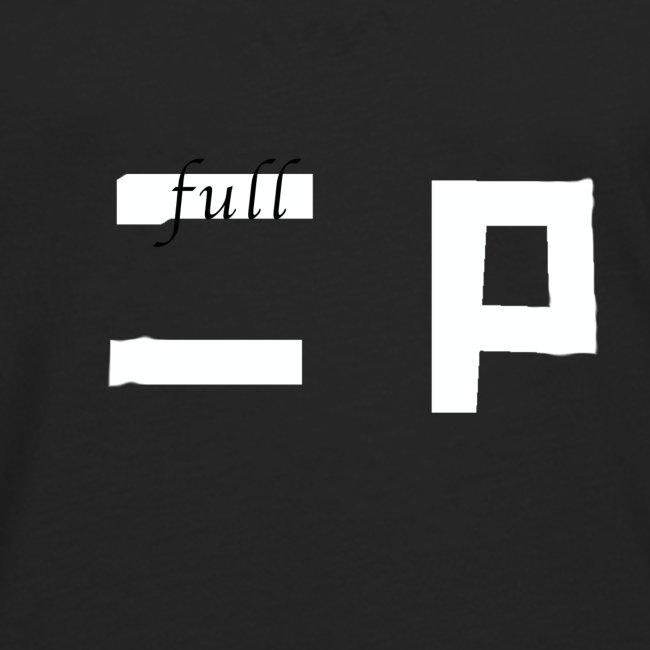 "full p ""one"""