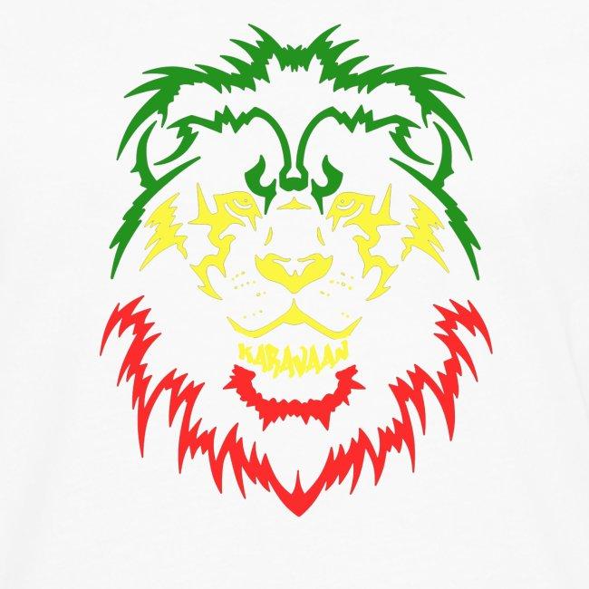 KARAVAAN Lion Reggae