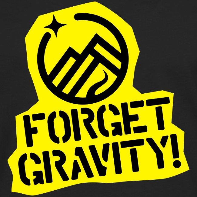 ForgetGravity1