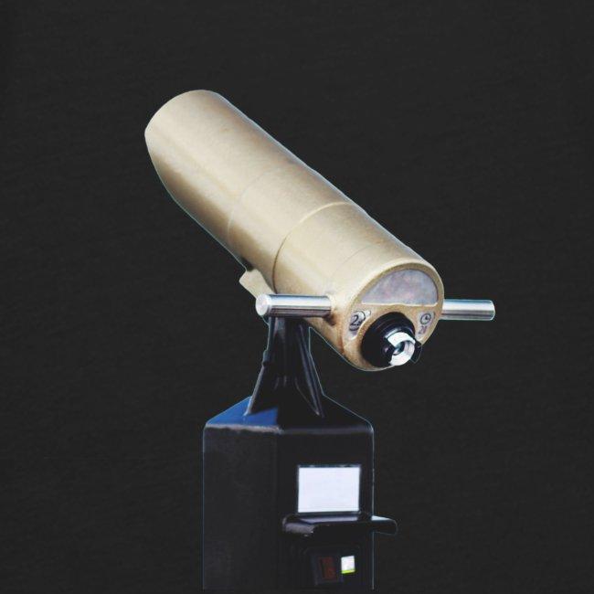 fernglas fernrohr fokus teleskop hinkucker
