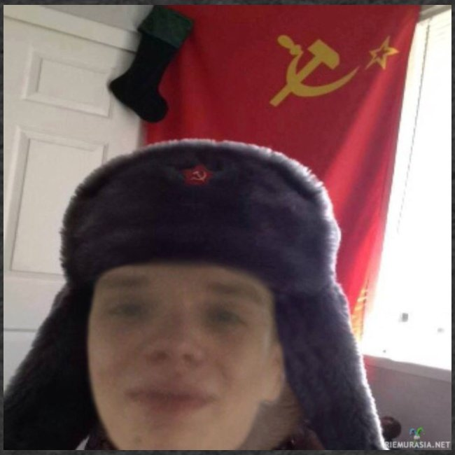 Kommunisti Saska