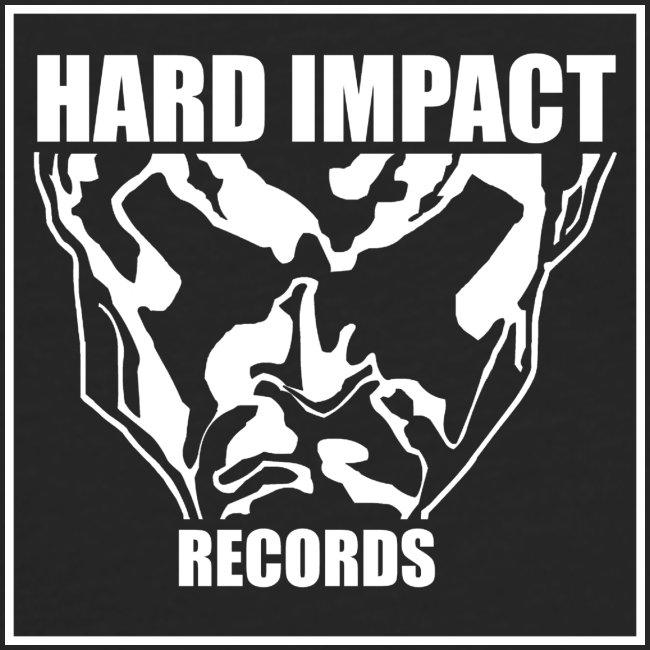 Hard Impact Records