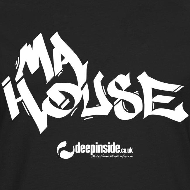 My House * by DEEPINSIDE