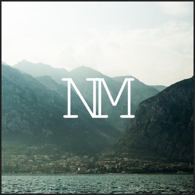 Niclas Moser Logo