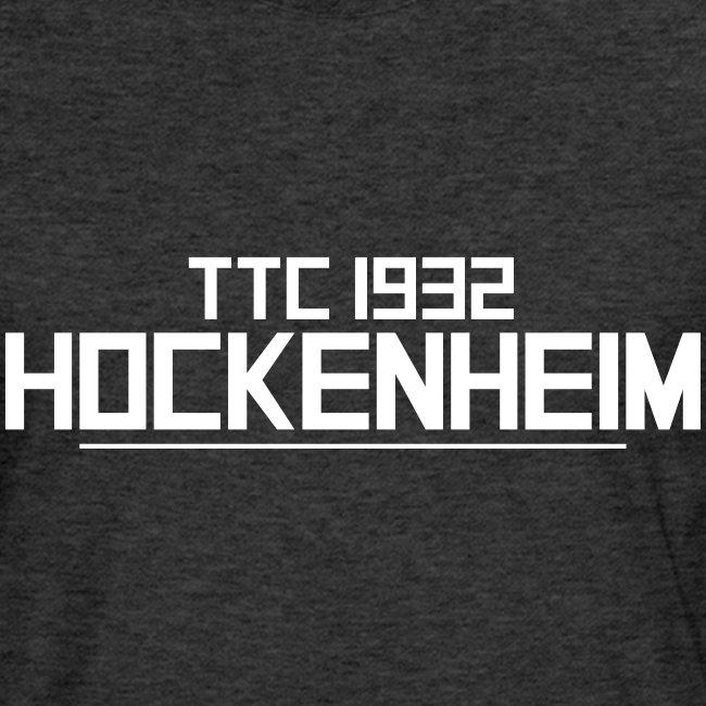 TTC 1932 Hockenheim