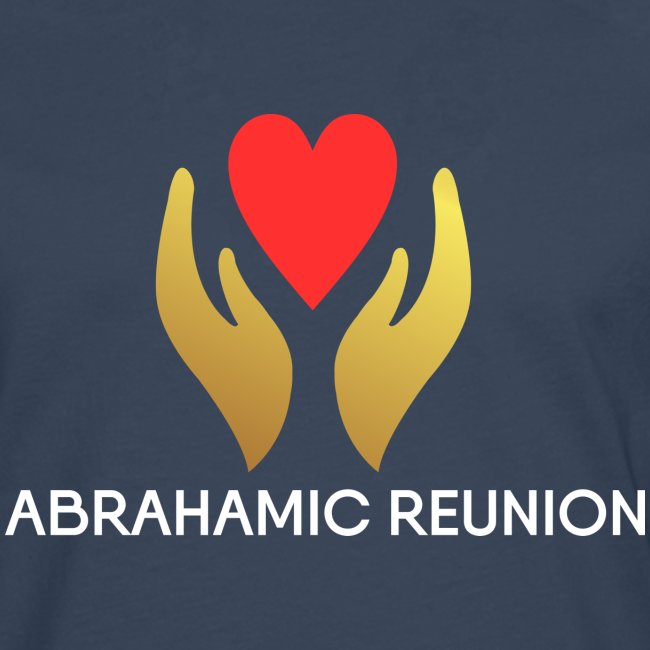 Abrahamic Reunion
