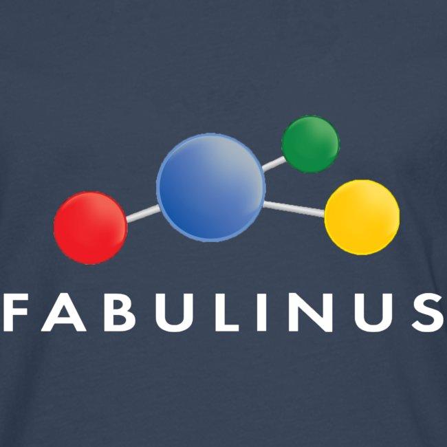 Fabulinus logo enkelzijdig