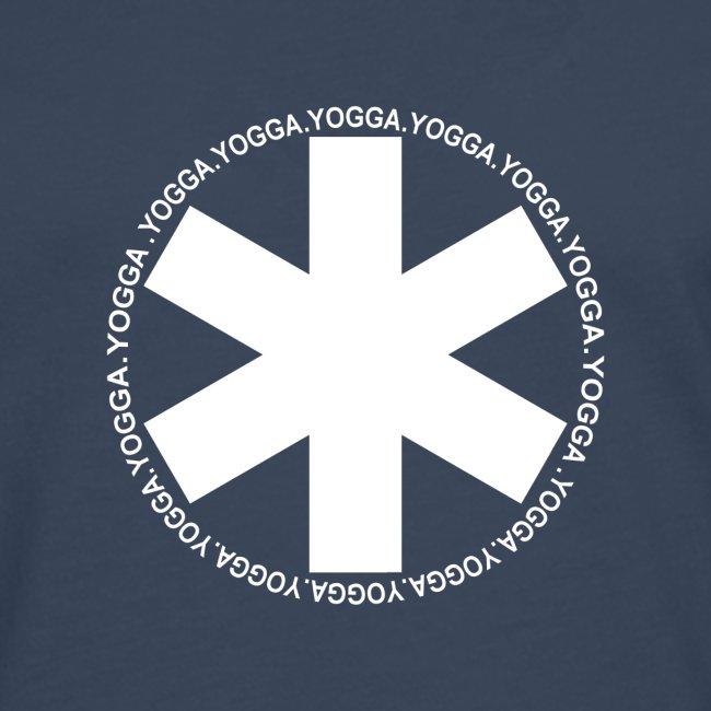 yogga_2