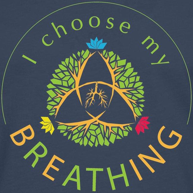 i choose my breathing V1