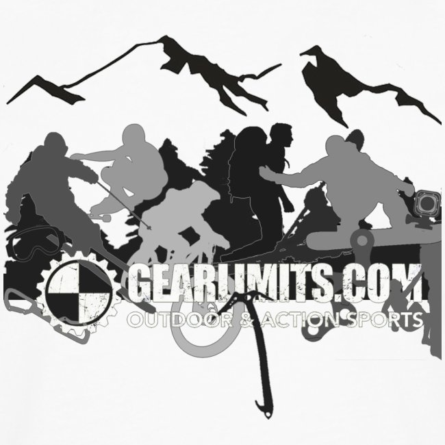 GearLimits Action Pattern