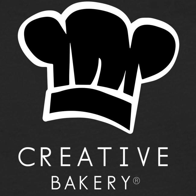 creativebakery_vektor2