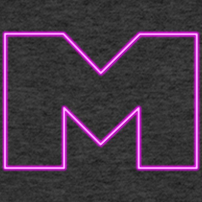 Meihemi M-logo