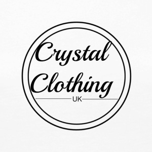 Crystal Clothing Logo - Women's Premium Longsleeve Shirt