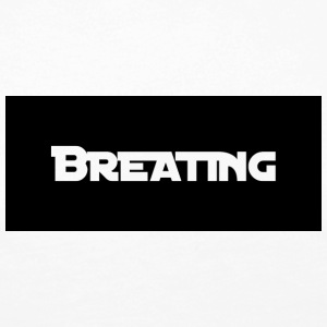 breathing - Women's Premium Longsleeve Shirt
