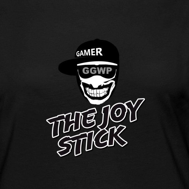 The Joy Stick - Gamer