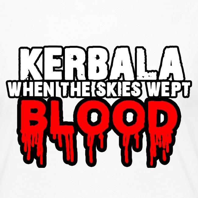 Kerbala