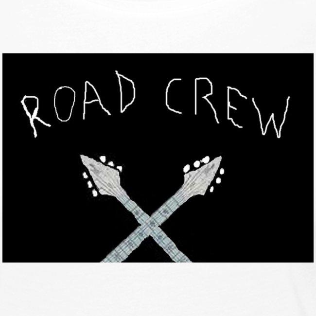 Road_Crew_Guitars_Crossed