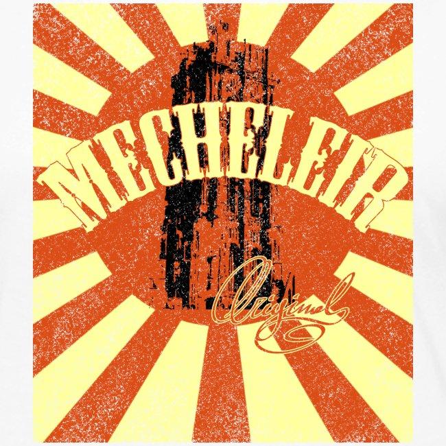 MecheleirOriginal5a
