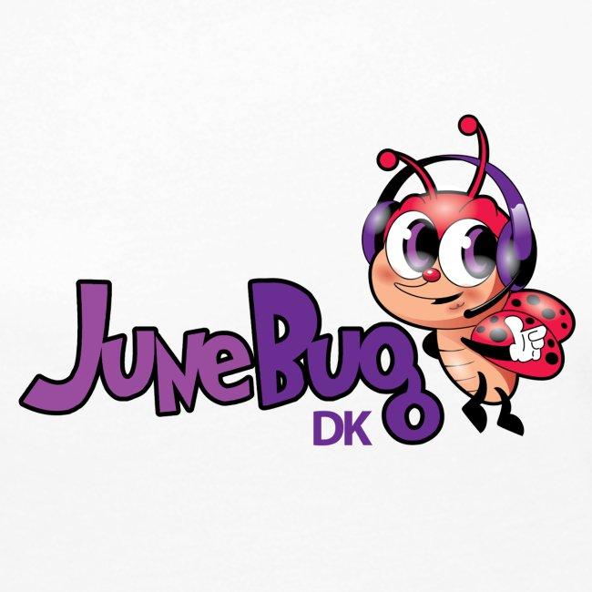 JuneBugDK