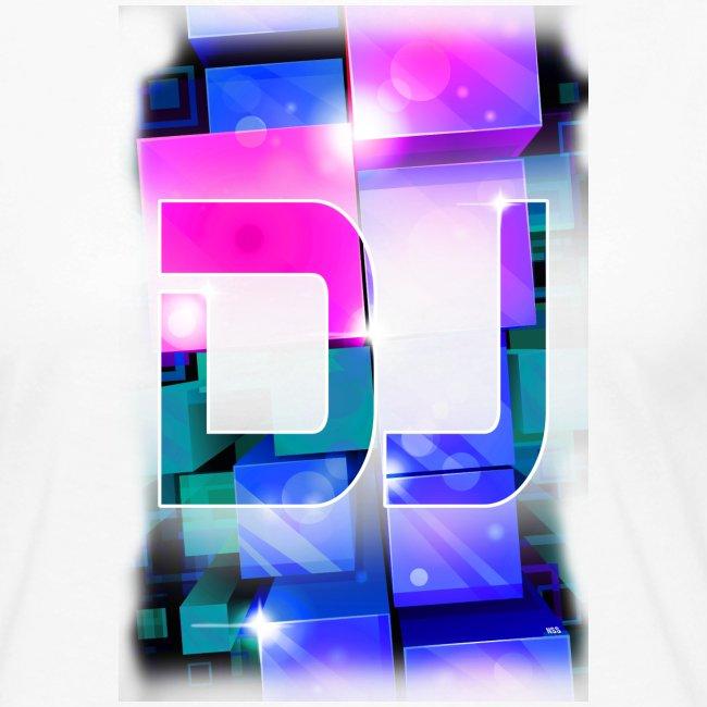 DJ by Florian VIRIOT