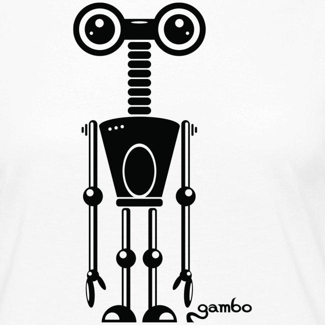 gambots 01