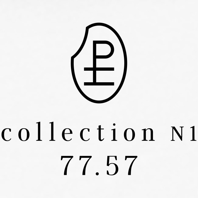 77.57 (collection N1)