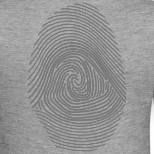 fingerprint - Women's Premium Longsleeve Shirt