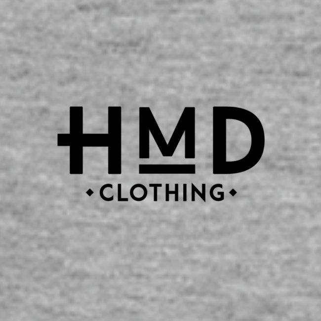 Hmd original logo