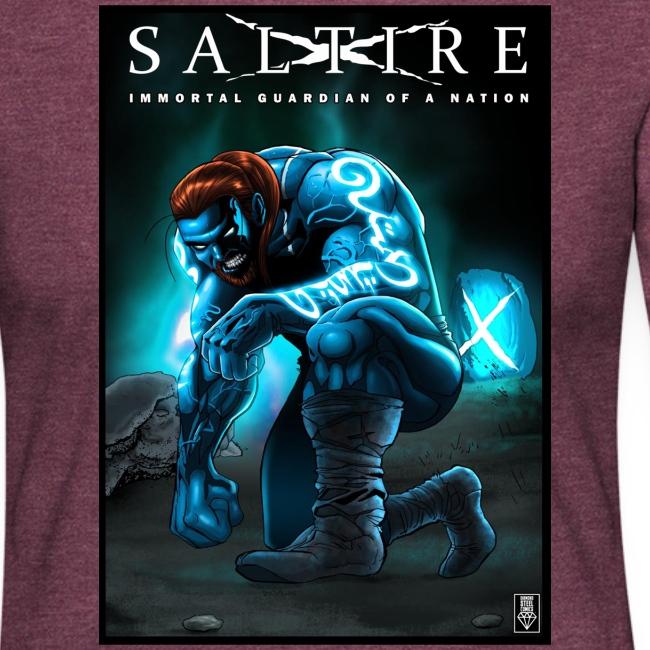 Saltire Invasion1