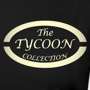 die tycoon collection 2 - Frauen Premium Langarmshirt