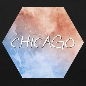 Chicago - Women's Premium Longsleeve Shirt
