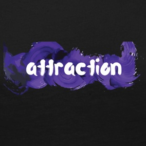 attraction attraction - Women's Premium Longsleeve Shirt