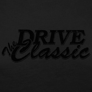 Drive The Classic - Women's Premium Longsleeve Shirt