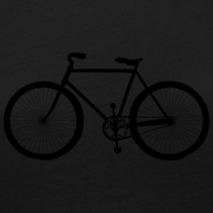 bicycle - Women's Premium Longsleeve Shirt