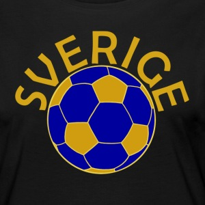 The ball Sweden - Women's Premium Longsleeve Shirt