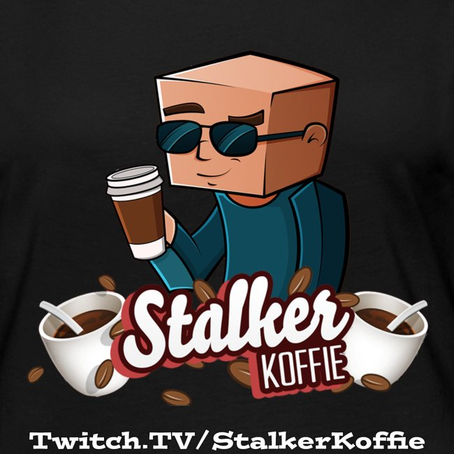 SK twitch2 png