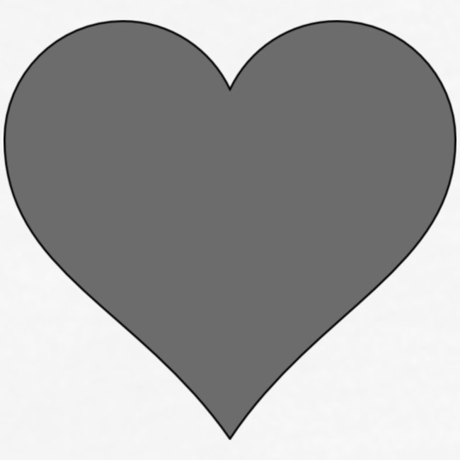 hearth design tee